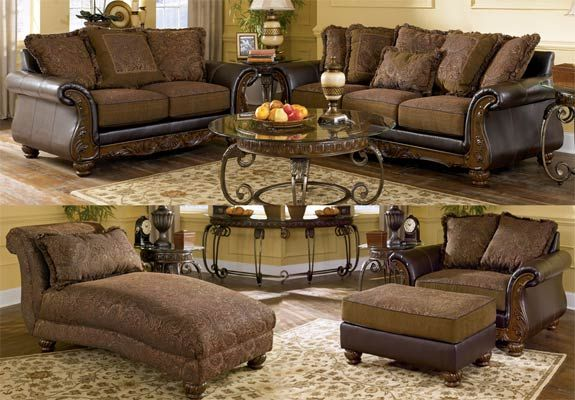 Living Room Furniture Sets Lliving, Furniture Sets For Living Room